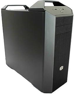 12X-Core Workstation Desktop PC Intel i9 7920X 2.9Ghz Asus Deluxe 128Gb DDR4 5TB