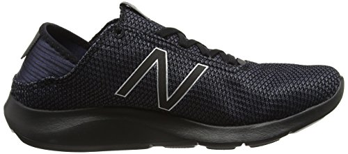 Running Black Balance de Homme V2 Entrainement Chaussures New Coast Vazee Noir Fq6vY