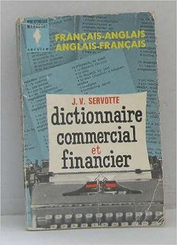 Telechargement Gratuit De Livres En Pdf Dictionnaire