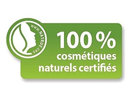 Lavera Men Sensitiv Espuma de Afeitar - aloe vera orgánico & nutritivo aceite de jojoba - vegano - cosméticos naturales 100% certificados - cuidado de la ...