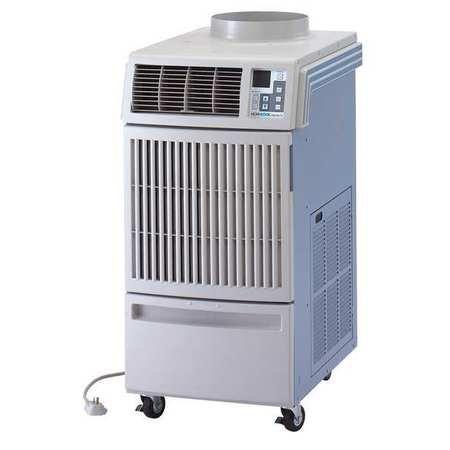 12000 Btu Portable Air Conditioner, 120V