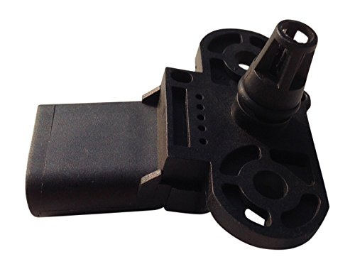 US Parts Store# 132S-1 New OEM Replacement Manifold Absolute Pressure MAP Sensor