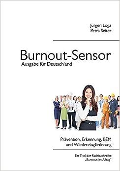 Burnout-Sensor (Deutschland)