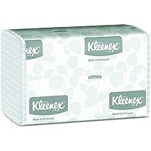 Kleenex Multifold Paper Towels (01890)
