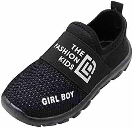 53df42c790868 Shopping Purple or Black - Last 90 days - Shoes - Girls - Clothing ...
