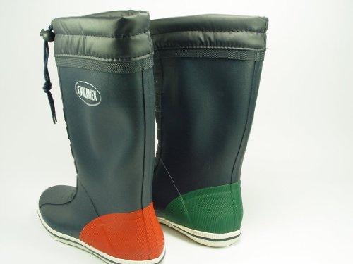 boot Boots Schaftrandschnürung Amex Mit Blau eu Size 41 ZSqd5pwxdv