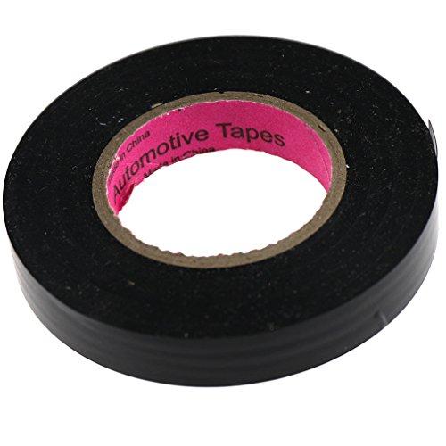 SING F LTD Tennis Racquet Racket Raquet Vinyl Extra Finishing Grip Tape Finish Sticky Seal – DiZiSports Store