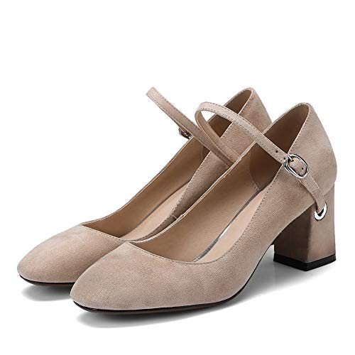 Balamasa 5 Jaune Femme Apl11041 36 Sandales Compensées Abricot r08x4rq1