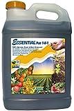 Essential Plus 1-0-1 Biostimulant 32oz