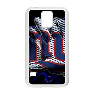DAZHAHUI Blue giants Cell Phone Case for Samsung Galaxy S5