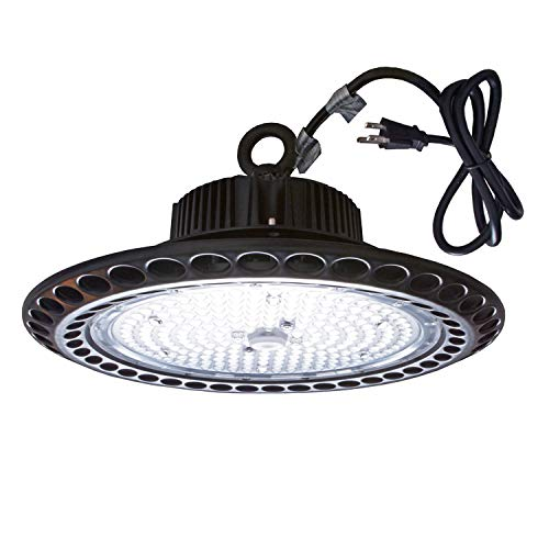 High Bright Led Light in US - 1