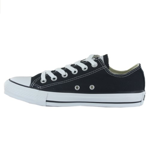 Converse Ox Trainers US