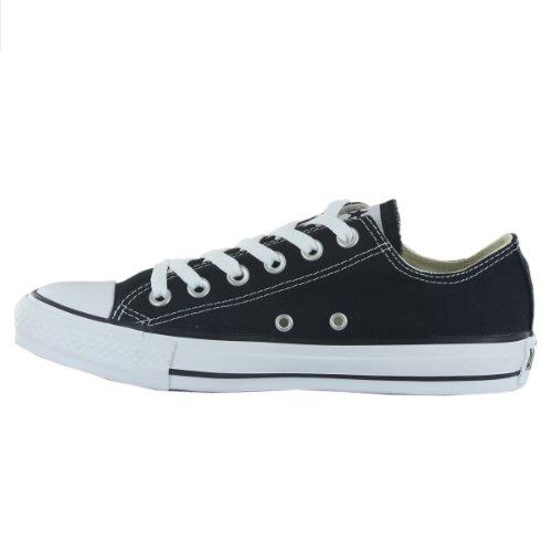 Converse Chuck Taylor zapato informal Allstar Buey