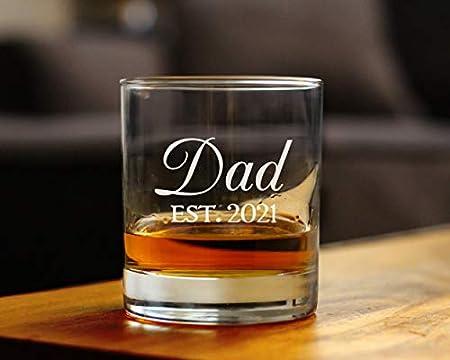 La mejor experiencia para beber. Con el borde firme de las gafas, usted puede disfrutar de cada mome