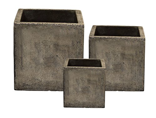 happy-planter-cubes-natural-cement-fiber-planter-set-cement-grey-set-of-3