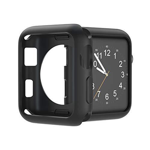 Funda para Apple Watch Series 5, 4, 3, 2 1.496...-1MGB