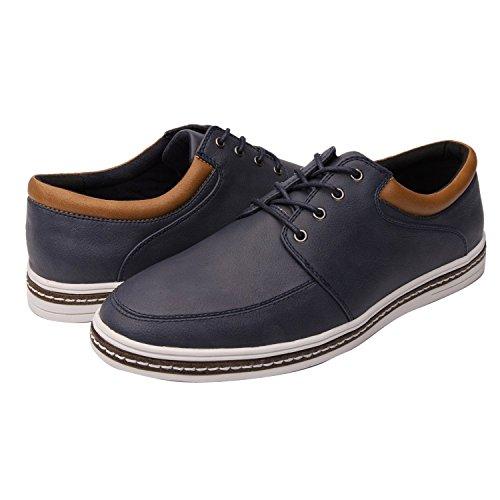 gw-m1627-6-fashion-sneakers12-m