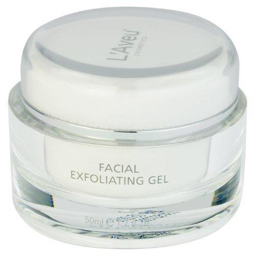 L-Aveu Facial Exfoliating Gel by L'Aveu Cosmetics