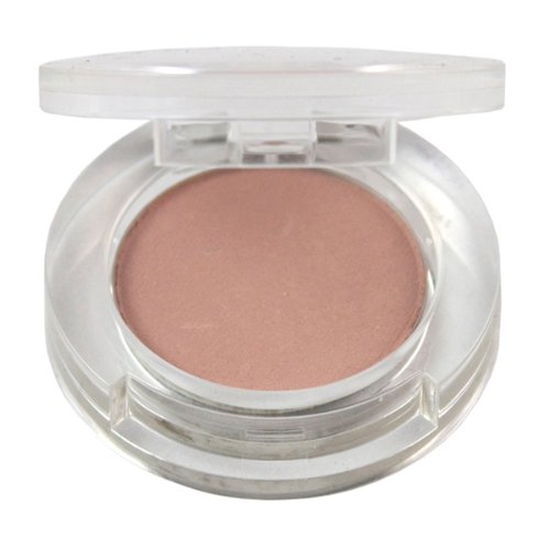 100% Pure Pressed Powder Eye Shadows, Ginger hot sale