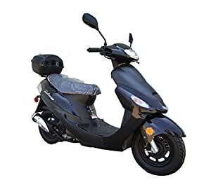 50cc gas street legal scooter taotao atm50 a1 for Electric motor sales near me