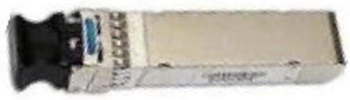 Dell 407-BBRJ 10GBE SFP 850NM WAVELENGTH