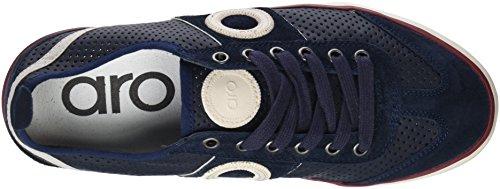 Picada Unisex Trainers Adults' 6 Aro 5 Blue UK 5 npzOExf