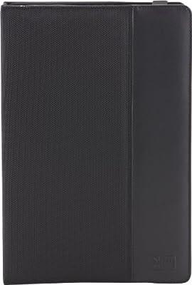 Case Logic Kindle Fire/Tablet/eReader Folio (Black) by Case Logic