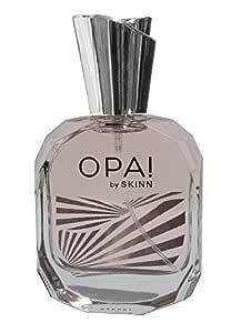 Amazon.com : Skinn Cosmetics OPA! Eau De Parfum 50 ml / 1