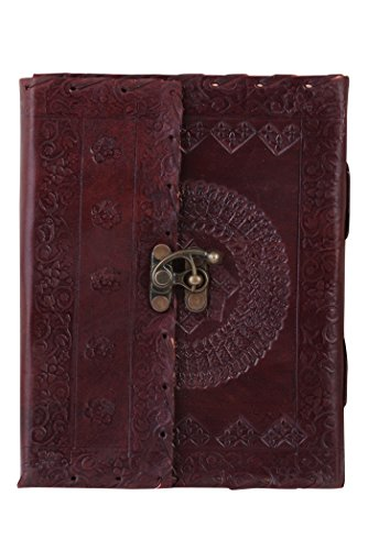 personal diary for women - 8