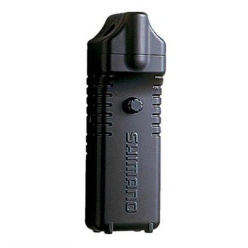 シマノ ラインリムーバー LR-011X ブラック 898609の商品画像