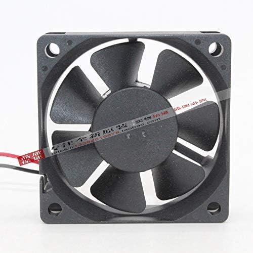 Brand new original SUNONMB60202V1-000C-A99 606020MM 24V 1.8W cooling fan