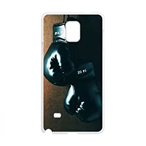 Boxing Hot Seller High Quality Case Cove For Samsung Galaxy Note4