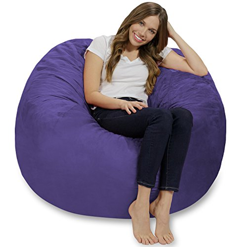 Buy rated bean bag chairs