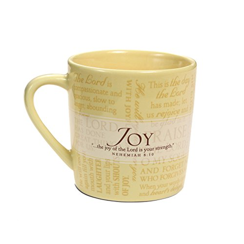 Lighthouse Christian Products Promises Scripture product image
