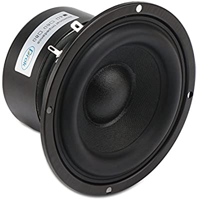 drok-4-4-ohm-audio-speakers-40w-antimagnetic