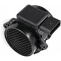 Autopart T CS1091 New Mass air flow Sensor, for Hyundai...