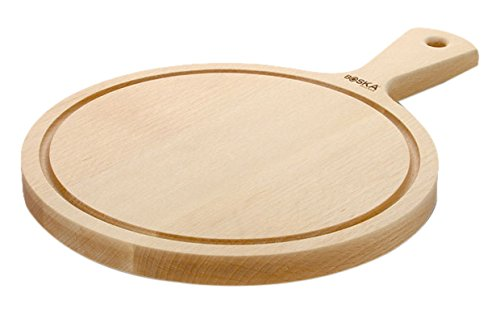BOSKA 358109 Amigo Cheese Cutting Board
