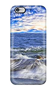 New Arrival Case Specially Design For Iphone 6 Plus (artistic)
