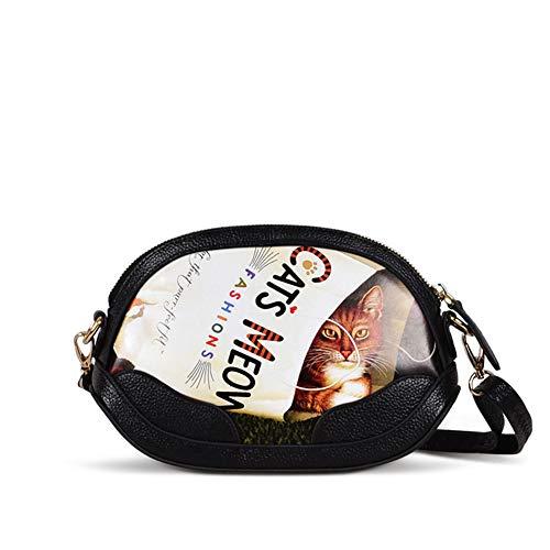 7cm Tamaño 15cm 16 De Hwx Niñas Bolso Con La P Hombro Muñeca Creativo Mano Bolsa K Elegante Diaria Correa Para color 5cm Maquillaje TFqw1CUF