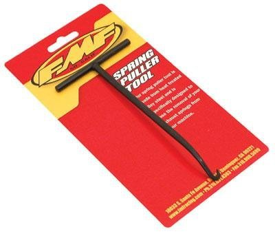 FMF Racing 11231 Pipe Spring Tool