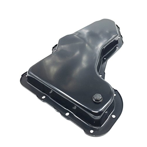 Ford Taurus Automatic Transmission - SKP SK265816 Automatic Transmission Oil Pan