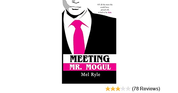 You can download Dating Mr. Mogul: A CEO Billionaire Contemporary Romance by Mel Ryle for free here.