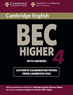 Bec pdf cambridge pass preliminary