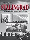 Stalingrad: Die Hölle im Kessel - 1942/43