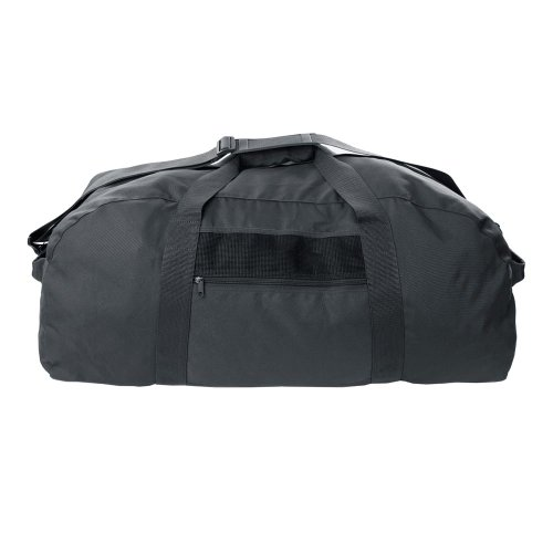 sandpiper-of-california-troop-duffle-bag-black