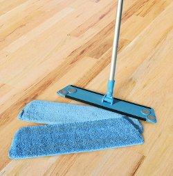 Glitsa Maintenance Mop by Glitsa (Image #1)