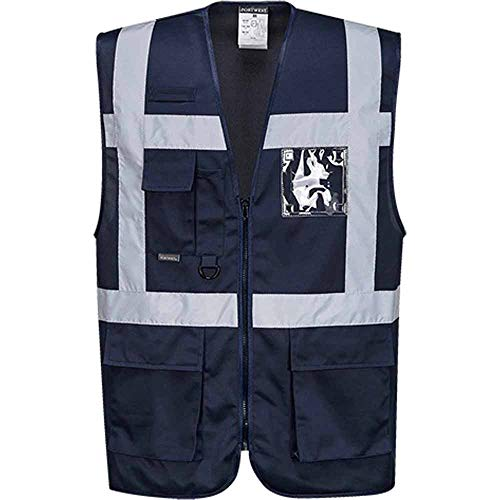 Most Popular Mens Work Utility Outerwear