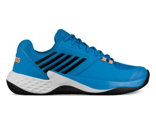 K-Swiss Men's Aero Court Tennis Shoe