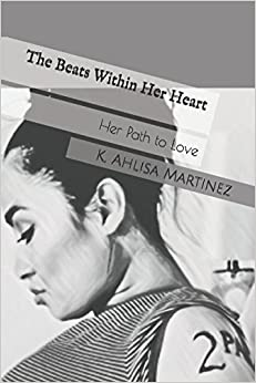 The Beats Within Her Heart