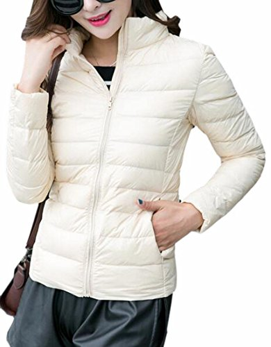 Jacket Puffer Down Packable Coat Hot 1 Comfy Lightweight Womens UK Outdoor Sale 4RBqv8w0